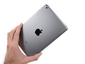 iPad-mini-retina-11