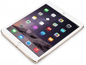 Ремонт iPad Mini 3 , Срочный ремонт Айпад Мини 3 в Москве