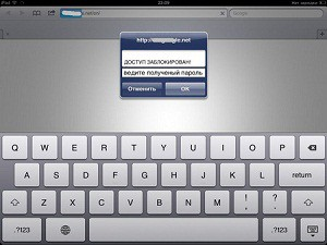 iPad-safari-sms-lock-1