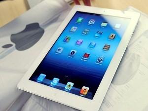 iPad3-580x326