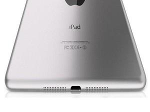 Динамик хрипит iPad (Айпад)