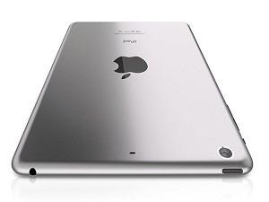 iPadmini-3