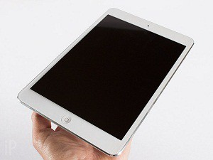 iPadminiretina-thoughts-and-impressions-8