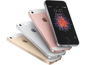 Ремонт iPhone SE, Срочный ремонт Айфон SE плюс в Москве