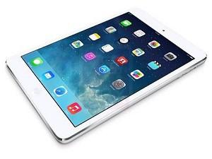Ремонт iPad Mini , Срочный ремонт Айпад Мини в Москве