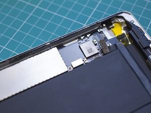 modmac-iPad-repair-11