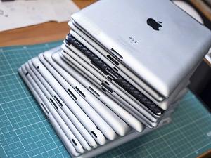 modmac-iPad-repair-8