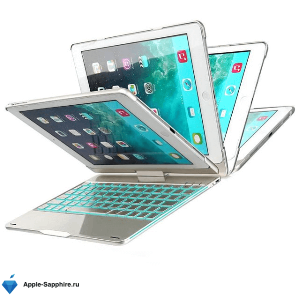 """Разбито стекло/дисплей iPad Pro 9,7"""""""