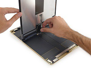 remont_iPad_pro