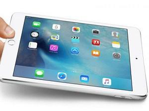 Ремонт iPad 4, Срочный ремонт Айпад 4 в Москве