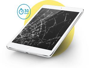 slider-iPad
