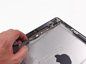 Не работают наушники iPad (Айпад)