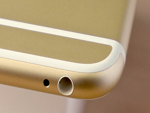 we-just-got-more-evidence-apple-is-planning-to-ditch-the-headphone-jack-in-the-iPhone-7
