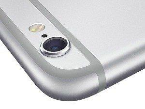 Задняя камера iPhone 7 Plus