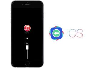 Обновление iPhone X