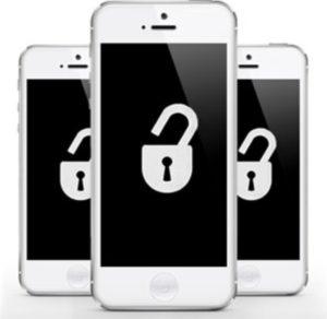 Разблокировка от оператора (unlock) iPhone X