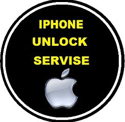 Разблокировка от оператора (unlock) iPhone 8