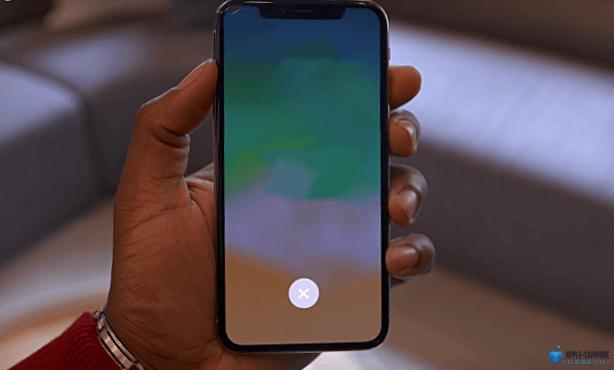 Ремонт кнопки вибро iPhone XS