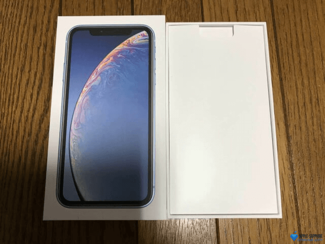 Замена дисплея (экрана) iPhone XR