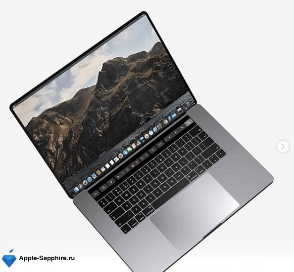 Не заряжается MacBook Air