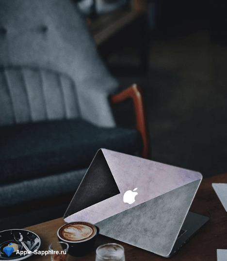 Не работает Wi-Fi на Macbook Pro