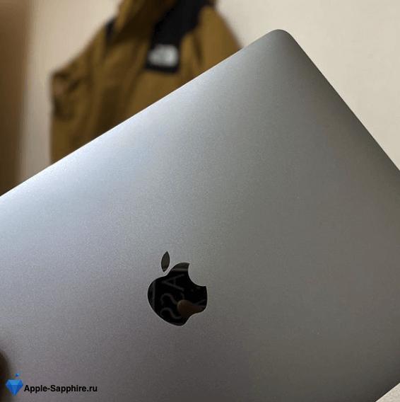 Не устанавливает программы MacBook Pro