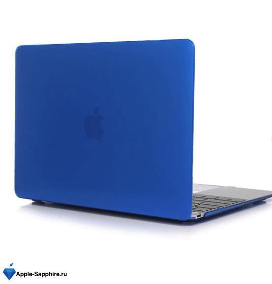 Попадания воды в MacBook Pro