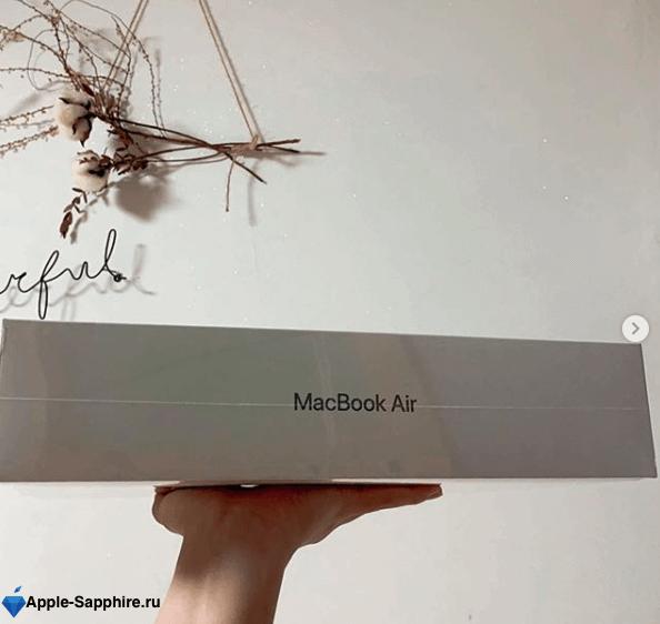 Не заряжается MacBook Pro