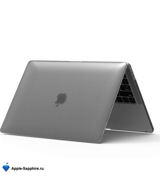 Установка Windows на MacBook Air