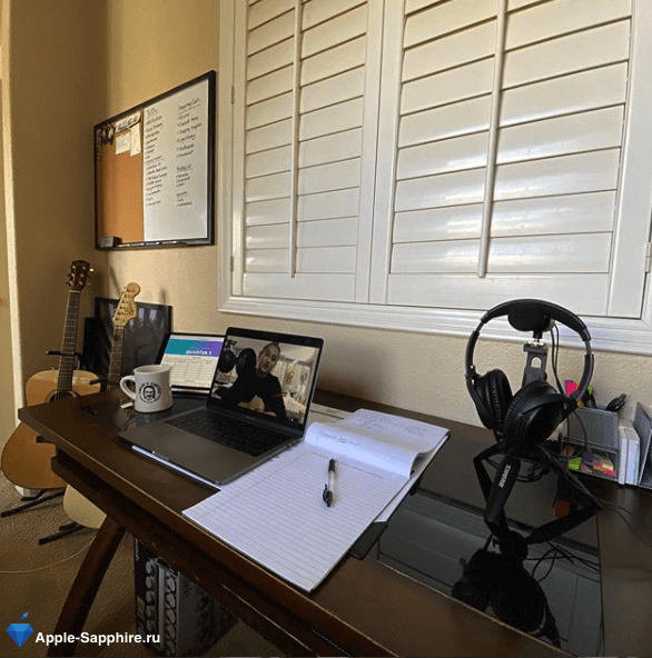 Нет звука MacBook Pro Retina