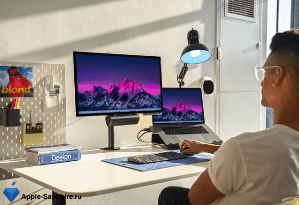 Не работает Wi-Fi MacBook Pro Retina