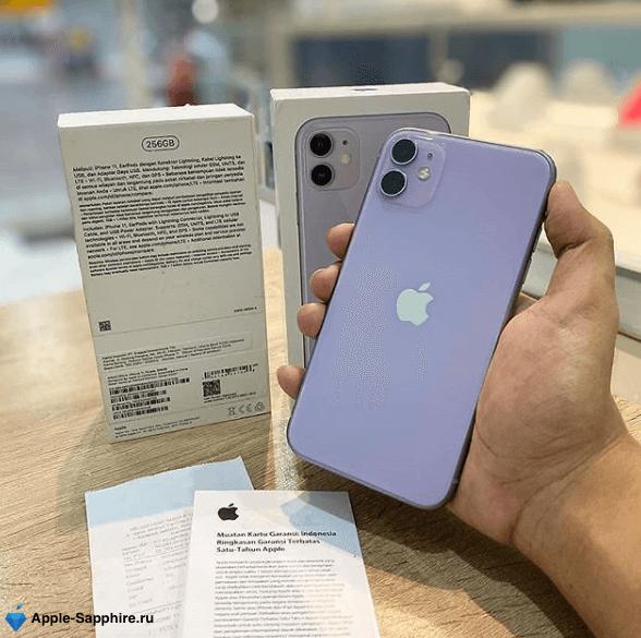 Особенности ремонта кнопки громкости на Айфоне 11