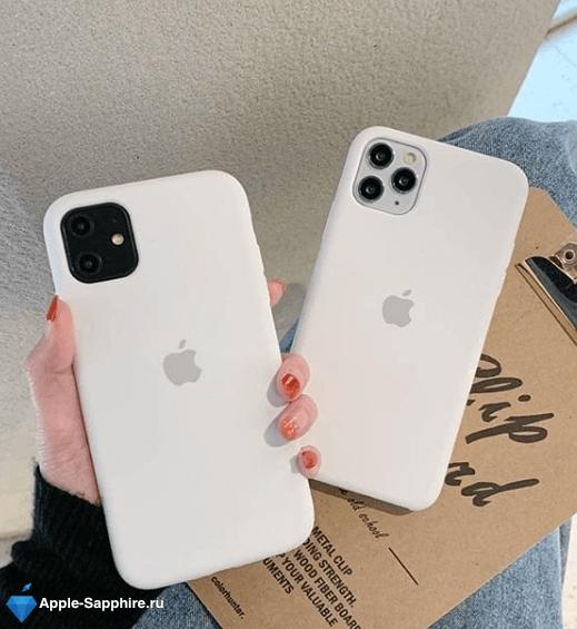 Ремонт кнопки вкл/выкл (Power) iPhone 11