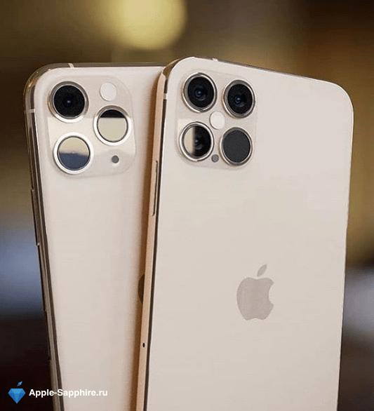 Не видит сим-карту iPhone 11