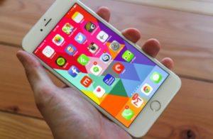 Обновление-iOS-8.3-640x419