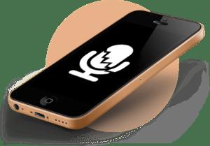 slider-iPhone-voice-mic