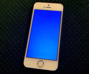 w960x800_iPhone-5s-blue-screen