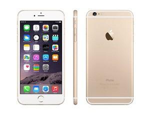 Ремонт iPhone 6, Срочный ремонт Айфон 6 в Москве