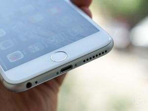 16-iPhone-6-Plus-InUse-760x506 (2)