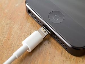 Не работает разъем зарядки iPhone (айфон)