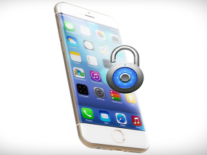Official-IMEI-Unlock-iPhone-6