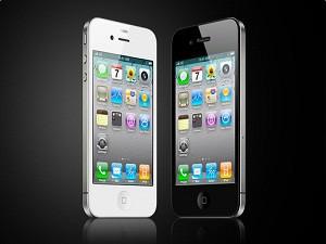 Восстановление цепи питания iPhone (Айфон)