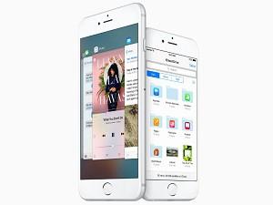 Ремонт iPhone 6s Plus, Срочный ремонт Айфон 6s плюс в Москве