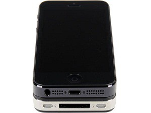 iPhone-4s-5-dock