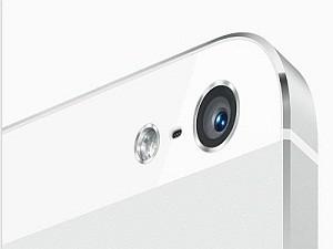 iPhone-5-focus