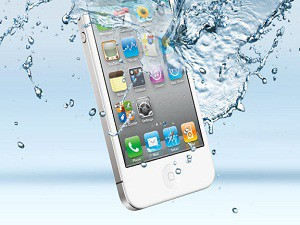 iPhone-5-waterproof-1