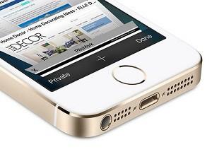 Ремонт кнопки домой (Home) iPhone (Айфон)