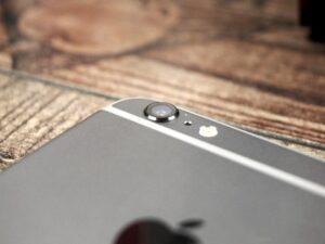 iPhone-6-plus-photo-15