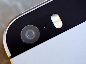 iPhone-6-round-dual-LED-3