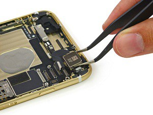 iPhone-6-teardown-8